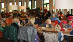 Programma Week vd Wijk 2013