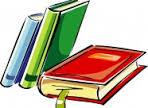 Voor&door wijkbewoners: Gratis boeken lenen in de wijk!