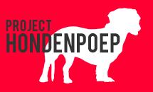 Gemeente evalueert hondenbeleid