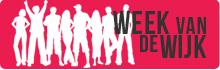 Organisatiewerkgroep Week van de Wijk