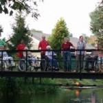 Wandelclub Noordveen