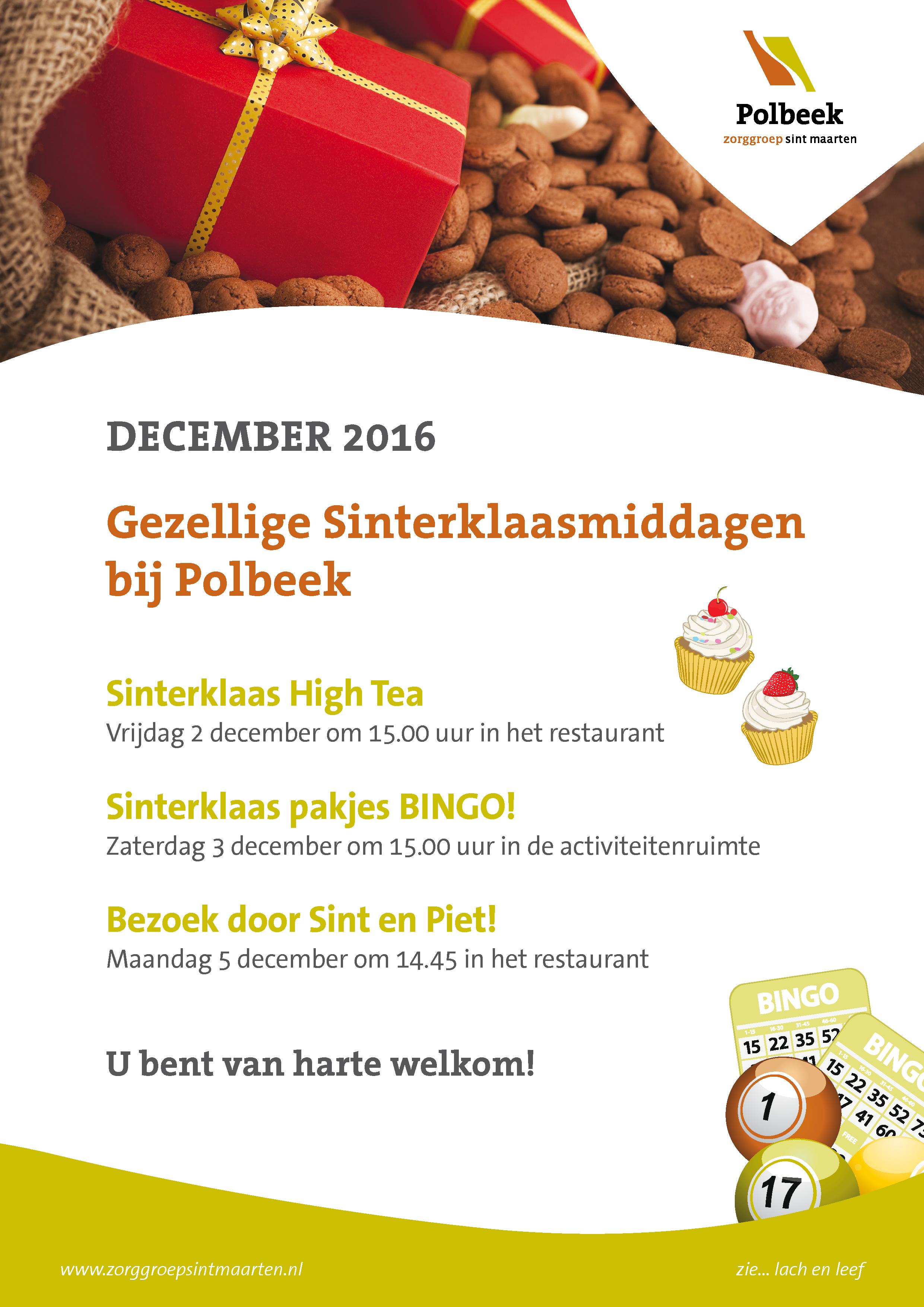 2016-11-21-poster-sinterklaasmiddagen-polbeek-web