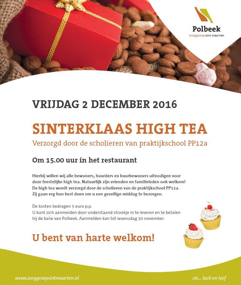 flyer-sinterklaas-high-tea