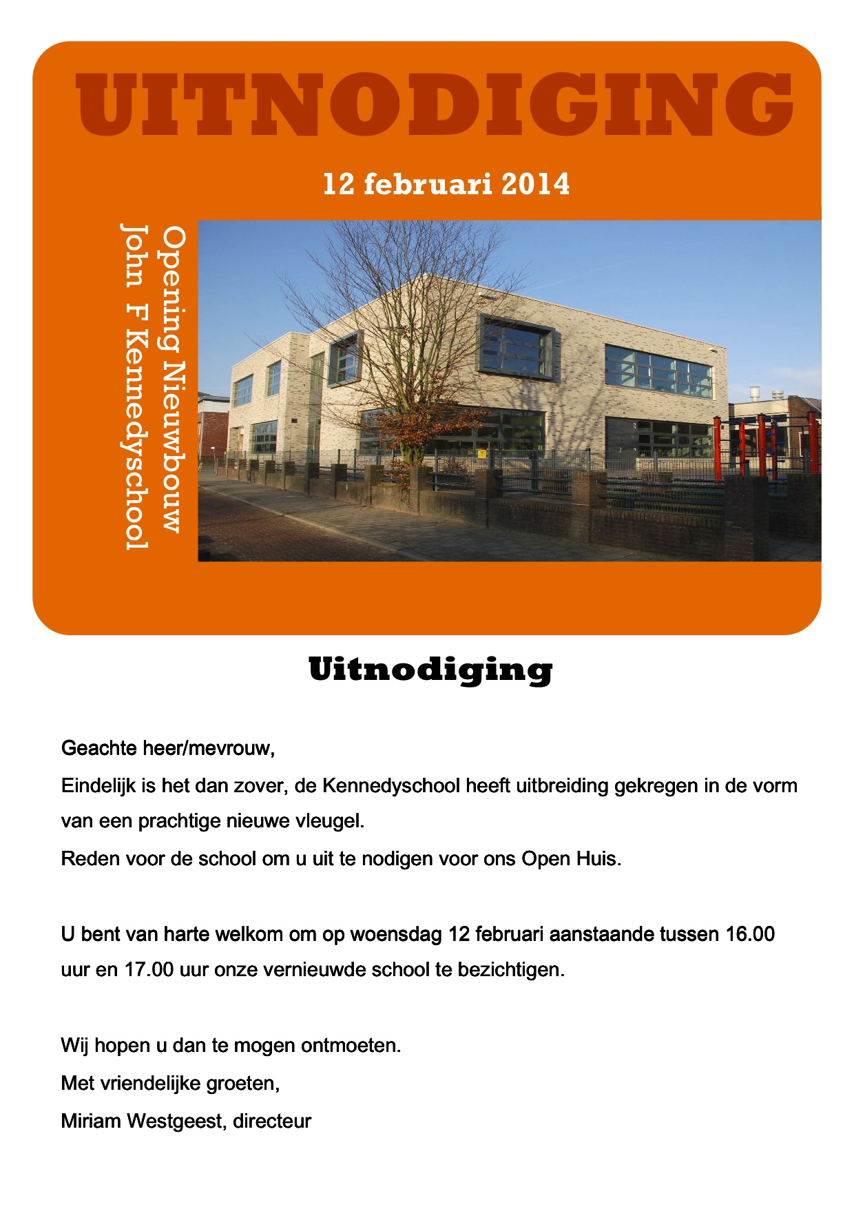 Flyer nieuwbouw 16 januari 2014 (1)