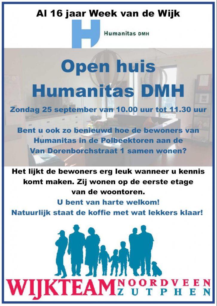 flyer-open-huis-humanitas-dmh-wvdw25092016