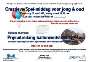 Klik op de flyer voor een uitvergroting