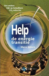 Webinar Energietransitie wijk Noordveen