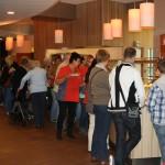 Stamppotbuffet 2013-