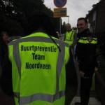 Hesje Buurtpreventie Team Noordveen
