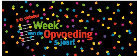 JubileumLogo_WeekvdOpvoeding_2015_defsite