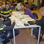 Noordveen en andere wijken maken plannen voor 1DagNiet Zutphen