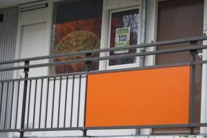 Op 11-12-14 geen inbraken in Noordveen!