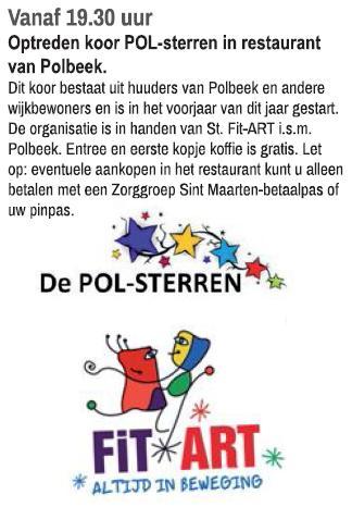 Optreden koor POL-sterren in Polbeek WvdW 23092016