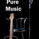 Optreden Pure Music in plaats van 'Noordveen heeft talent'