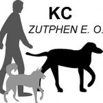 Geslaagde Open Dag Kynologen Club Zutphen