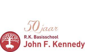 logoJFK-50jaar-