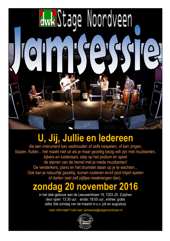 posterjamsessie20161120